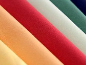 Простые ткани для рулонных штор