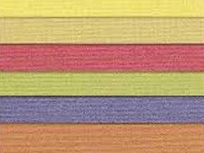 Ткани с блеском для рулонных штор