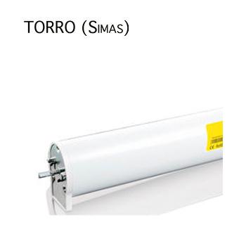 Производитель автоматических штор Torro